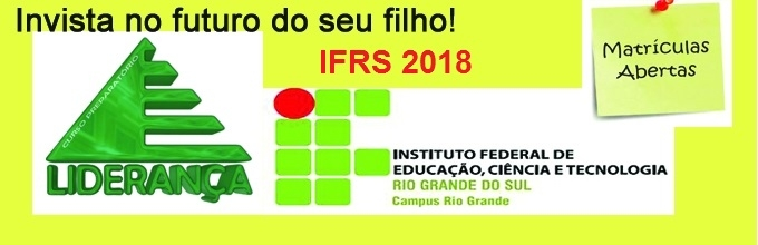IFRS 2018(2)