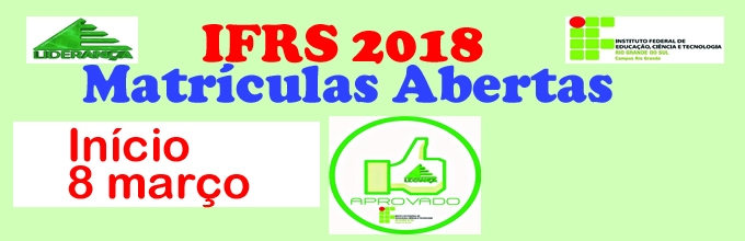 IFRS 2018