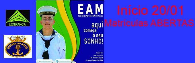 EAM 20