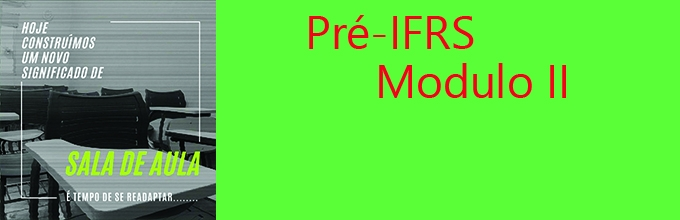 IFRS virtual1
