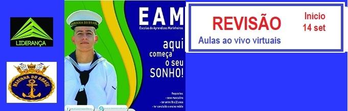 EAM Revisão