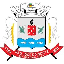 Concurso Prefeitura de São José do Norte - RS 2018/2019