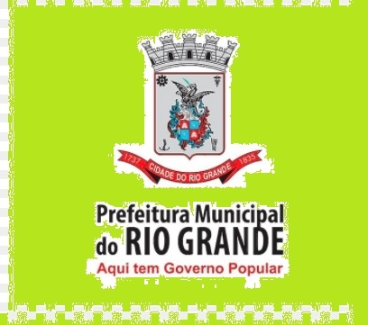 Prefeitura de Rio Grande