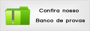 Banco de Provas